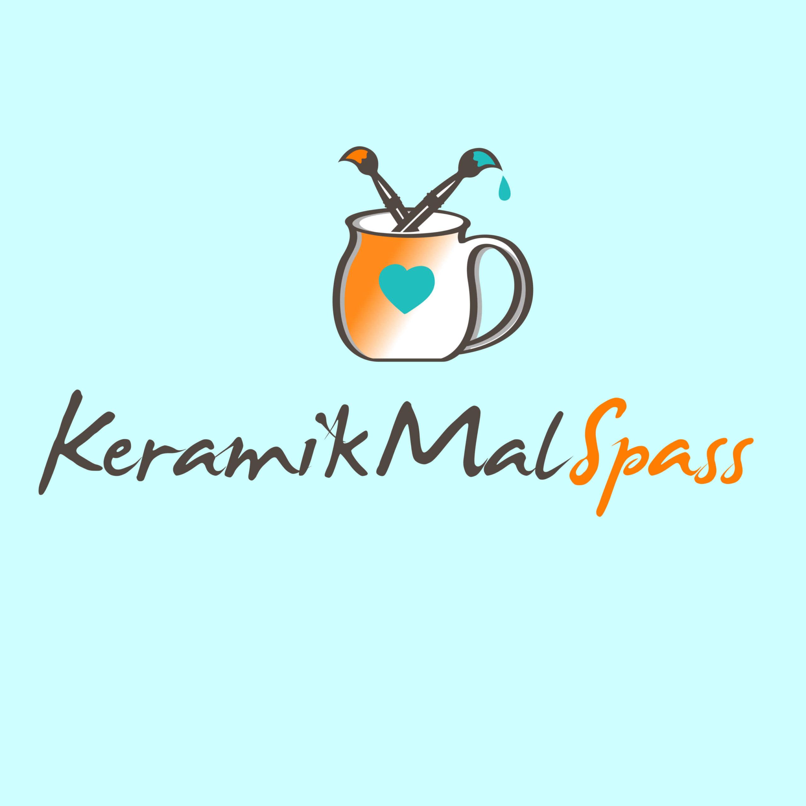 KeramikMalSpass
